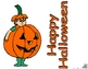 On This Halloween