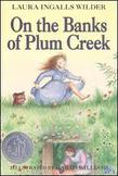 On the Banks of Plum Creek