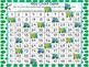 On the Go Transportation 100s Chart Game (3 different levels)