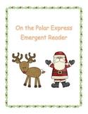 On the Polar Express Emergent Reader