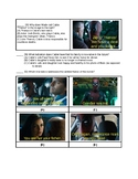 Once Upon a Deadpool movie questions (PG-13 version of Dea
