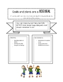 Once Upon a Time: Lucy Calkins Writer's Workshop Unit 4 Grade 3 ISN