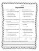 One Book, Seven Standards ~ Chrysanthemum