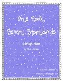 One Book, Seven Standards ~ Strega Nona