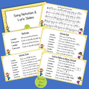 One-Chord Ukulele Songs: \