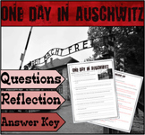One Day in Auschwitz Documentary Guide