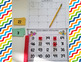 One-Digit by Two-Digit Multiplication Games