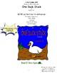 One Duck Stuck Level 2 Digital Version