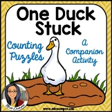 One Duck Stuck Puzzles
