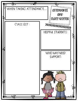 One Fab Sub Binder Editable