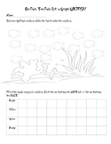 One Fish, Two Fish, Let's Graph Goldfish!