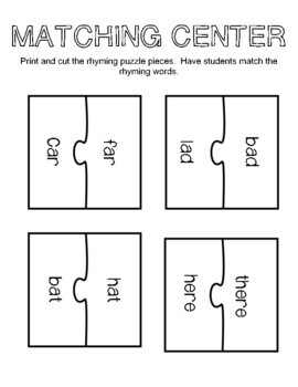 image regarding One Fish Two Fish Printable identify One particular Fish 2 Fish Crimson Fish Blue Fish. Dr. Seuss. Worksheets and Things to do