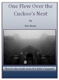One Flew Over the Cuckoo's Nest Complete Unit Plan