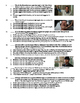 One Flew over the Cuckoo's Nest Film (1975) 15-Question Multiple Choice Quiz