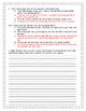 One Hen Assessment McGraw Hill (FSA Aligned) Main Idea and