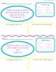 One Month Teacher Devotional (Interactive)