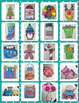 One Page Craft Bundle 1 - Print & Go Crafts + Writing Papers
