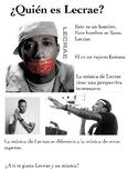 One Page Novice-Low Biographies: Lecrae