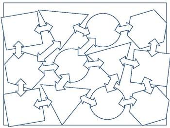 One-Step Equation Maze!