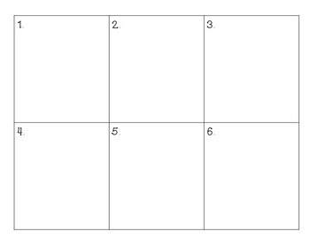 One-Step Equations Task Cards