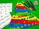 One-Step Equations Inspirational Group Activity