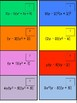 One Step Polynomial Factoring Game