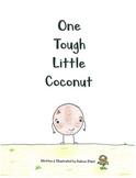 One Tough Little Coconut Lesson Plan