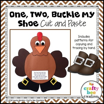 One Two Buckle My Shoe | Nursery Rhymes & Kids Songs By Nellie And Ned -  YouTube