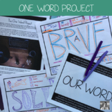 One Word Project