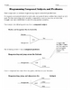 OneStop Grammar Shop: An Introduction to Sentence Diagramming