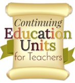 Online Book Study for CEUS & Professional Development from Approved CEU Provider