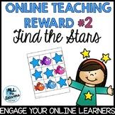 Online Classroom Rewards #2 (VIPKID)