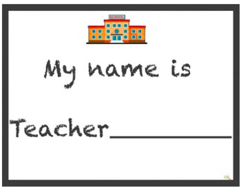 Online Classroom Tools