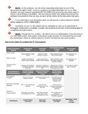 BEST Critical Discussion Rubric & Guidelines