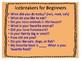 Online English Teacher Survival Kit 2