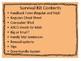 Online English Teacher Survival Kit