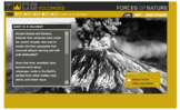 Online Interactive for Earthquakes,Tornadoes, Hurricane, a