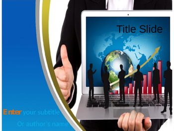 online marketing ppt template online marketing ppt presentation