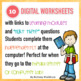 Online Research Skills Complete 7 Lesson Unit