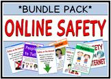 Online Safety (BUNDLE PACK)