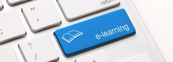 Online Student eLearning