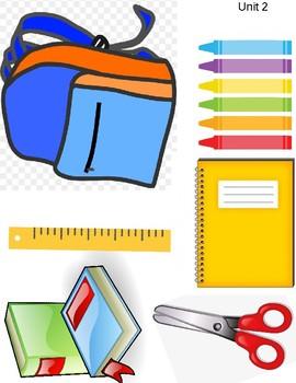 Online Teaching Bundle: Level 2