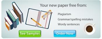 Online rewording tool