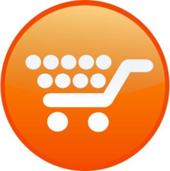 Online vs. Brick and Mortar Store Comparison