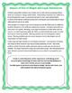 Ontario Healthy Living Grade 3 Curriculum Activities (Revised)