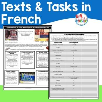 ontario grade 12 math textbookfiletype pdf