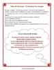 Ontario Healthy Living Grade 4--Une Vie saine 4ème année Activités Scolaires