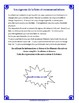 Ontario Healthy Living Grade 6--Une Vie saine 6ème année Activités Scolaires