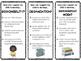 Ontario Learning Skills Bookmarks