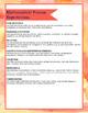 Ontario Mathematics Curriculum CODES